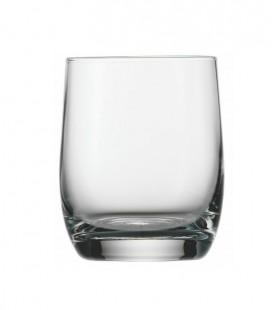 Glass Stölzle Weinland Whisky