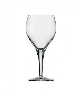 Glass Stölzle Milano Red Wine