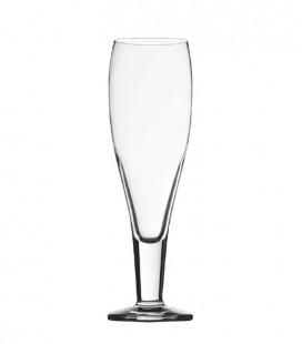 Glass Stölzle Milano Champagne Flute