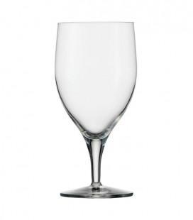 Glass Stölzle Milano Tasting