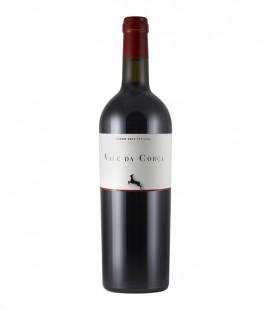 Vale da Corça Red Wine 2001