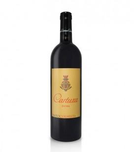 Cartuxa Red Wine 2015