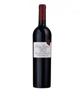 Dorina Lindemann Reserve Red Wine 2004