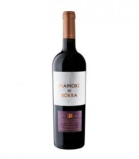 Mamoré de Borba Red Wine 2015