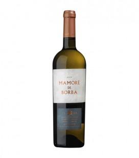 Mamoré de Borba White Wine 2015