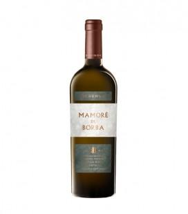 Mamoré de Borba Reserve White Wine 2015
