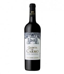 Quinta do Carmo Red Wine 2015