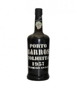 Barros Colheita 1957