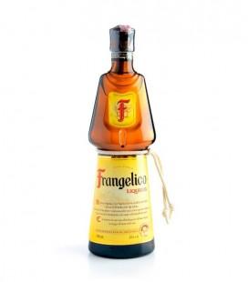 Liquor Frangelico