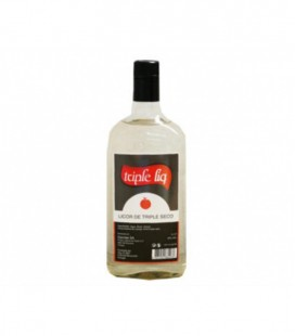 Liquor Triple Seco LIQ