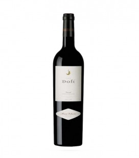 Finca Dofi Red Wine 1998