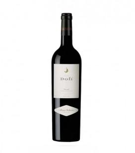 Finca Dofi Red Wine 1998