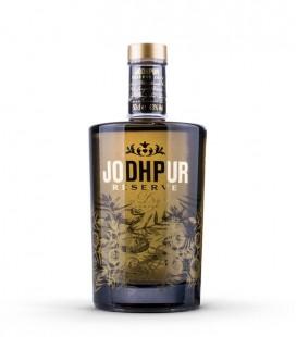 Gin Jodhpur Reserve 43º