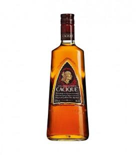 Rum Cacique