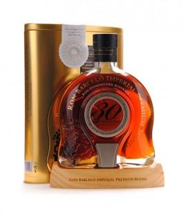 Rum Barceló Imperial 30 Aniversário 43º