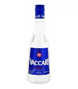 Licor Sambuca Vaccari
