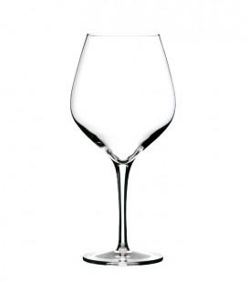 Glass Stölzle Exquisit Red Wine