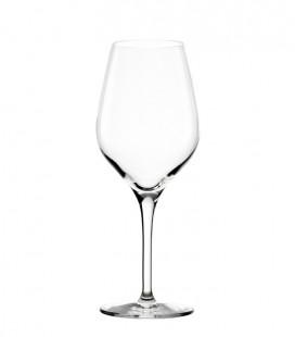 Glass Stölzle Exquisit White Wine