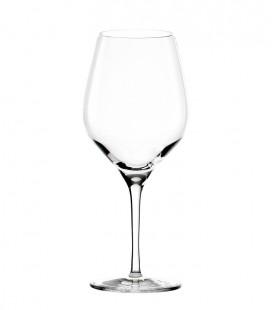 Glass Stölzle Exquisit White Wine Universal