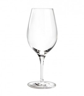 Glass Stölzle Universal White Wine