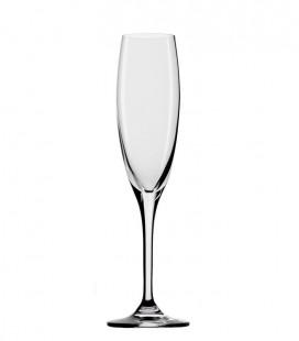 Glass Stölzle Universal Flute Champagne
