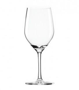 Glass Stölzle Event White Wine