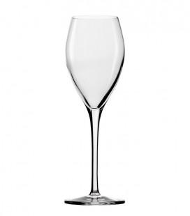 Glass Stölzle Sparkling Champagne