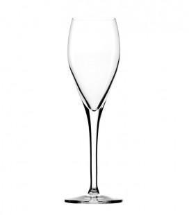 Glass Stölzle Specialities Champagne