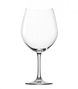 Copo Stölzle Classic long-life Burgundy