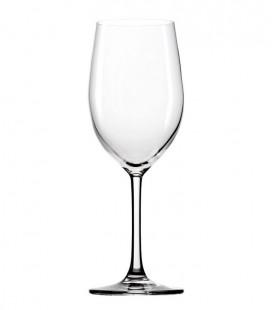 Copo Stölzle Classic long-life Red Wine