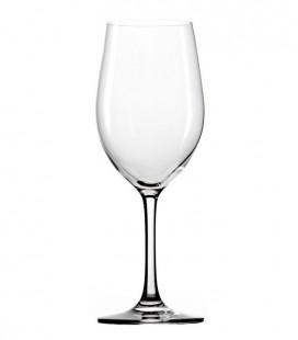 Copo Stölzle Classic long-life White Wine