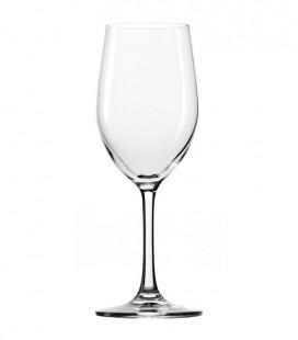 Copo Stölzle Classic long-life White Wine Small