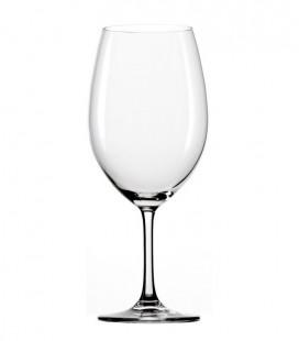 Copo Stölzle Classic long-life Bordeaux