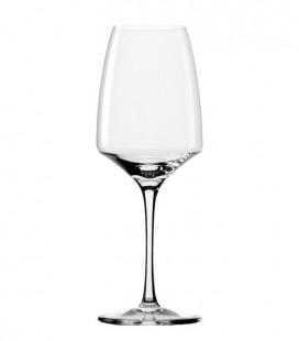 Glass Stölzle Experience Red Wine