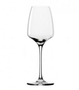 Copo Stölzle Experience White Wine Small
