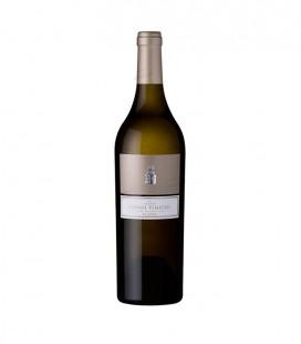 Conde de Vimioso Reserve White Wine 2015