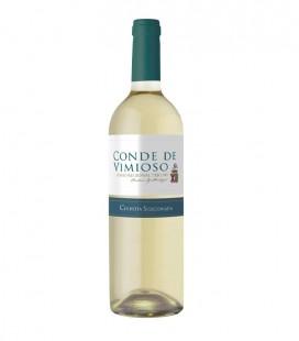 Conde de Vimioso White Wine 2016