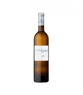 Tavedo White Wine 2015