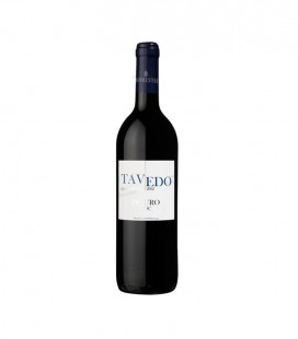 Tavedo Red Wine 2015