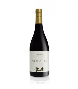 Duorum O.Leucura Reserve Red Wine 2011