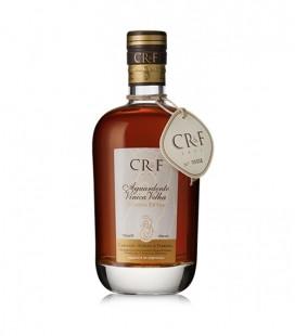 Pomace Brandy Velha C.R.F. Reserve Extra 40º
