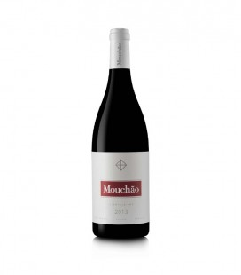 Mouchão Red Wine 2013