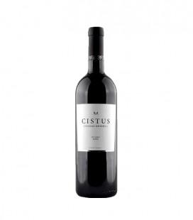 Cistus Grande Reserve Red Wine 2009