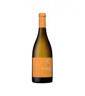Viognier da Peceguina White Wine 2011