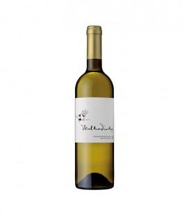 Malhadinha White Wine 2012