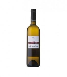 Pó de Poeira White Wine 2008