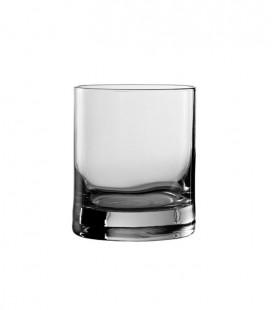 Glass Stölzle Bar & Liqueur Old Fashioned