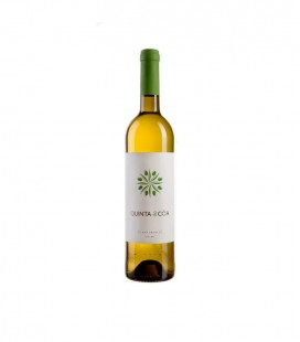 Quinta do Côa White Wine 2010