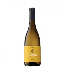 CARM Reserve White Wine 2014