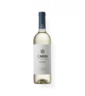 CARM White Wine 2012